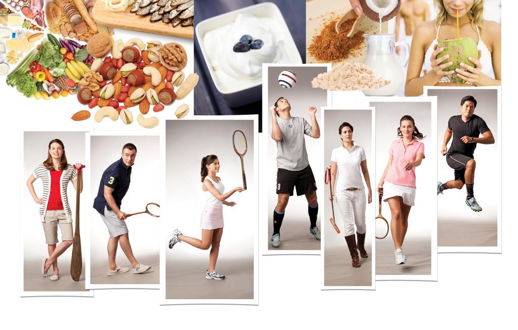 DietExercise-Sport-L-20131217