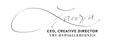 laura-signature