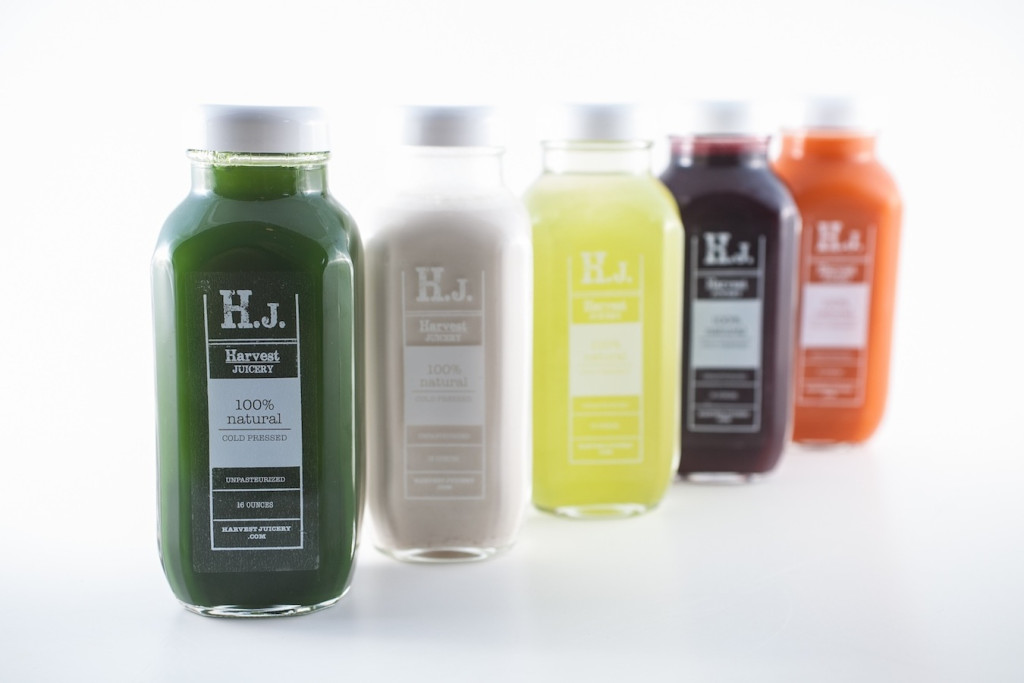 Blog-InSKIN-Spring2015-HarvestJuicery-Bottles-10Feb2015-20150404