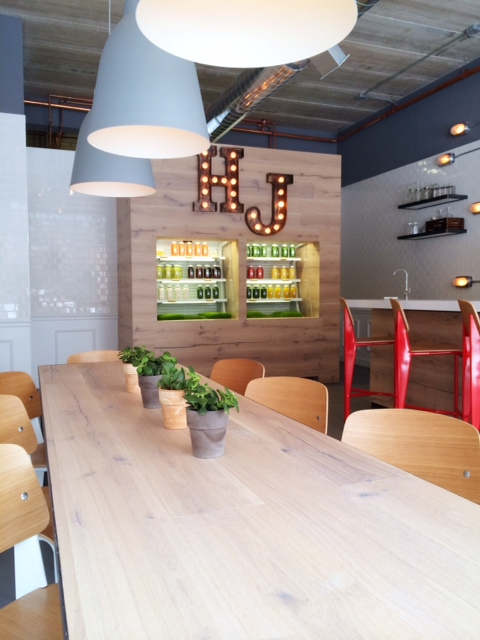 Blog-InSKIN-Spring2015-HarvestJuicery-Restaurant-10Feb2015-20150404