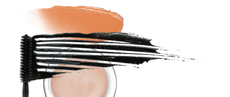 Blog-Mascara-Concealer-SheerLipTint-TravelSkinCare-Spring2015-20150523