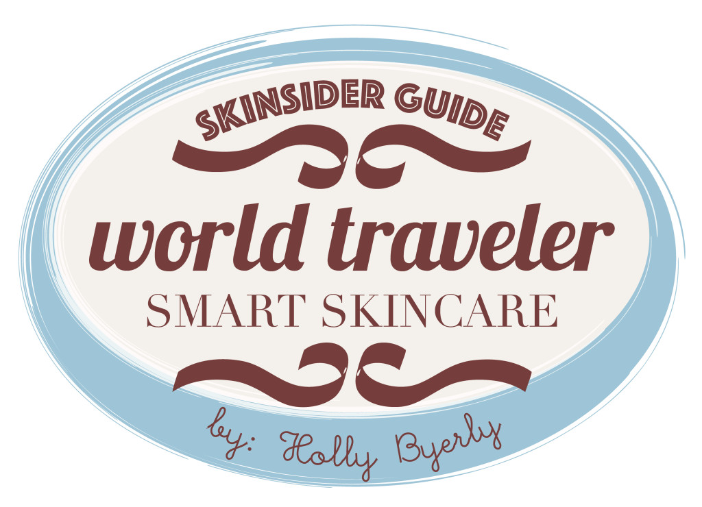 Sticker-WorldTravelerSkincare-HByerly-20150523