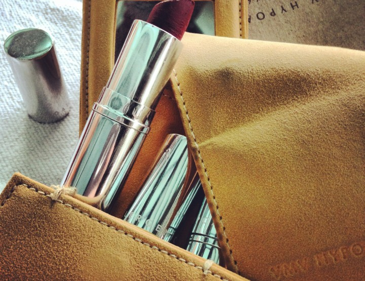Multi-Function Skin & Beauty Wonders You NEED In Your Bag Every Day!