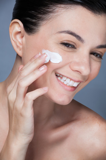 Which Comes First, The Toner Or The Lotion? How To Apply Skincare In The Right Order
