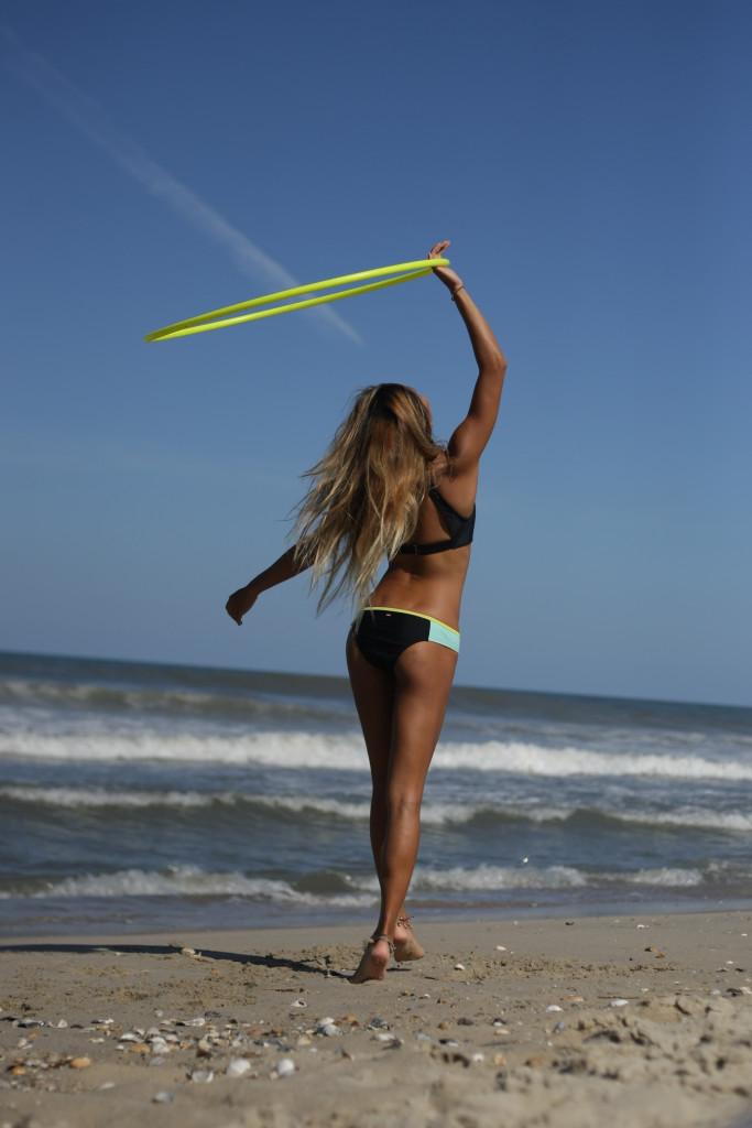 Paula-Hoola-Beach