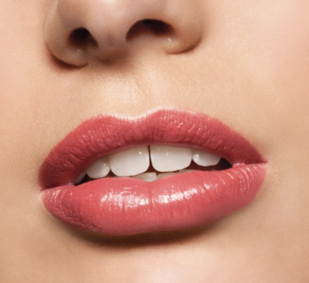 Lip Service: 8 Ways To Pamper Your Pout