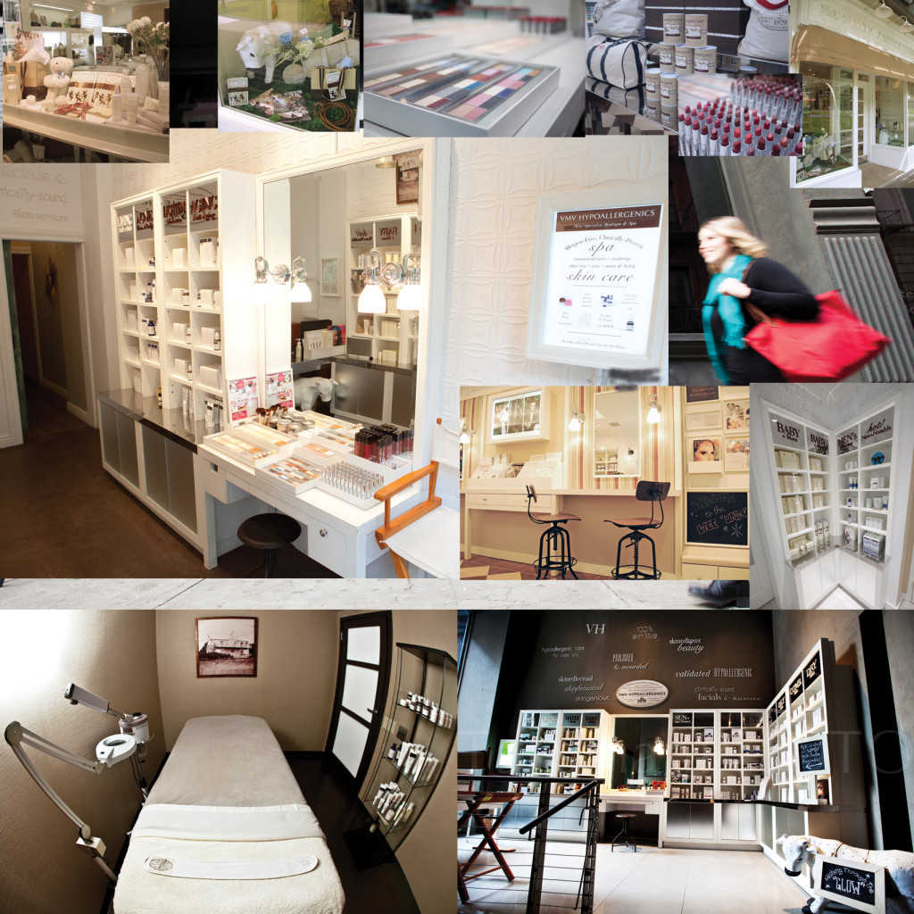 Boutique-BragBook2014-20140812