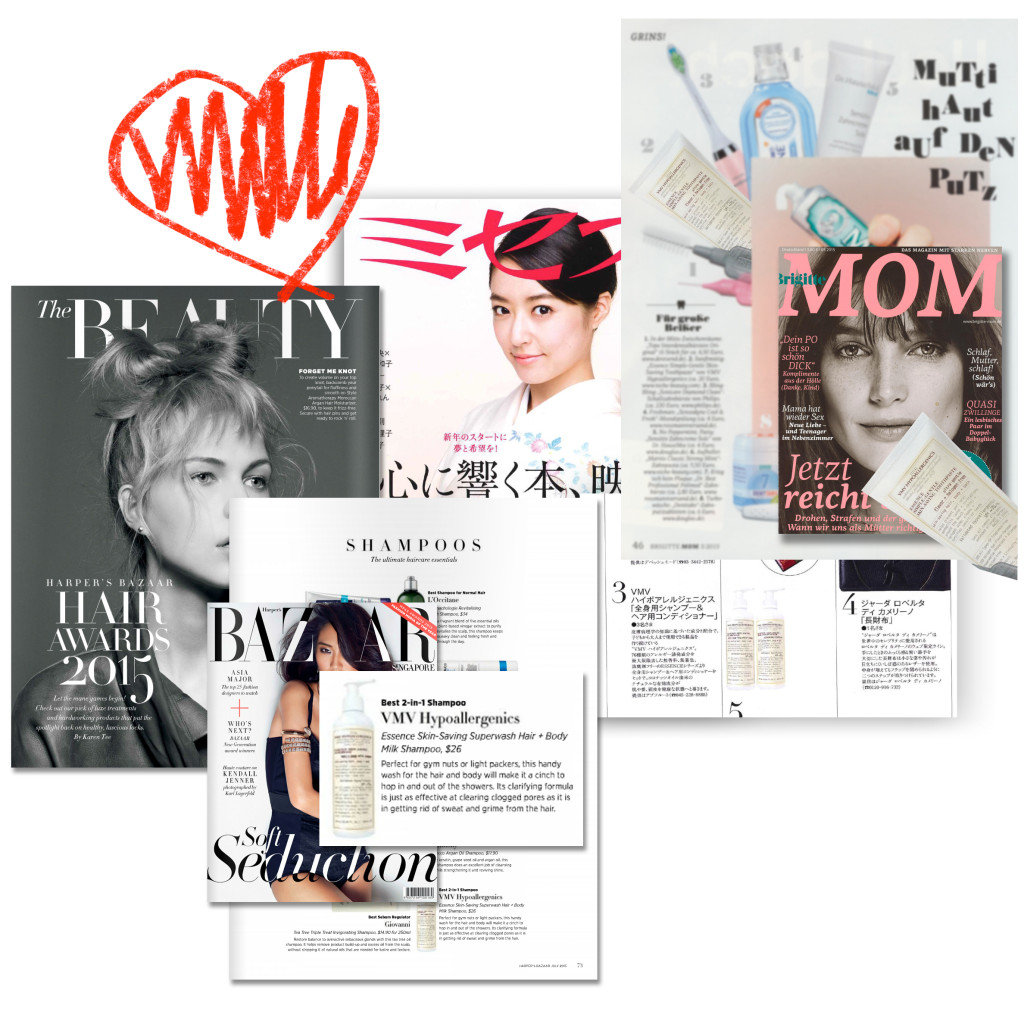 PR-Essence-Superwash-Conditioner-Toothpaste-HarpersBazaarSing-BrigitteMomGermany-MissesJapan-20150903