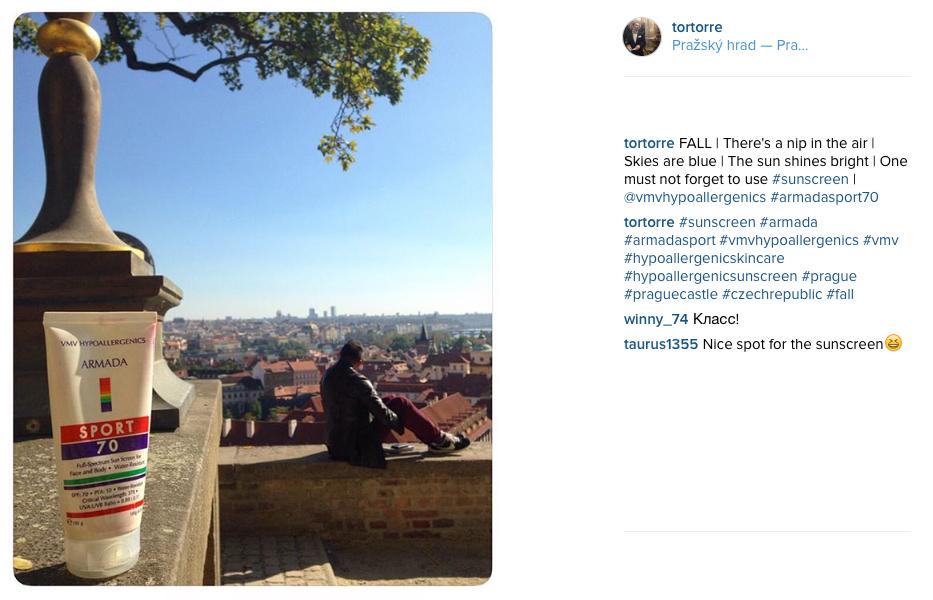 Skinthus-ArmadaSport-TorTorre-Instagram-FallEurope-Oct2015-20151021