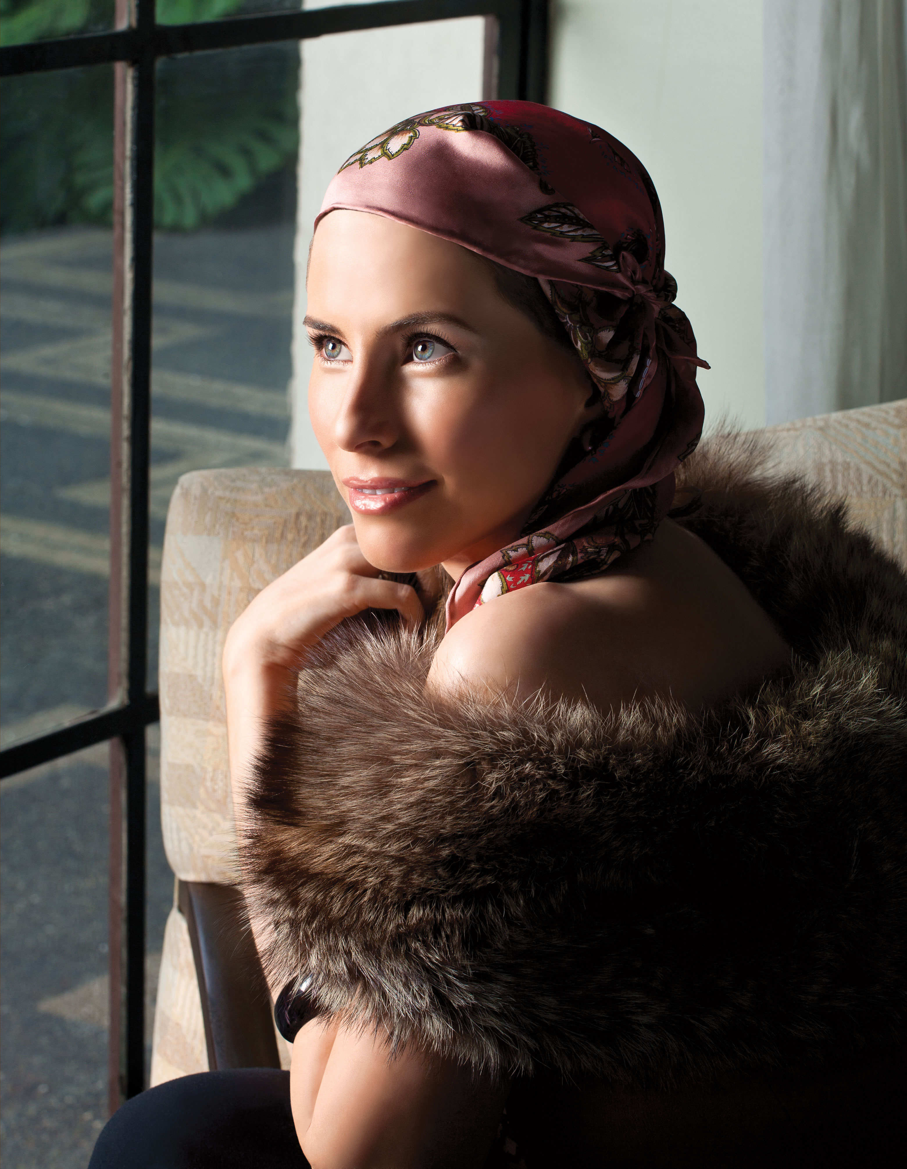 Skincare Blog & Lifestyle