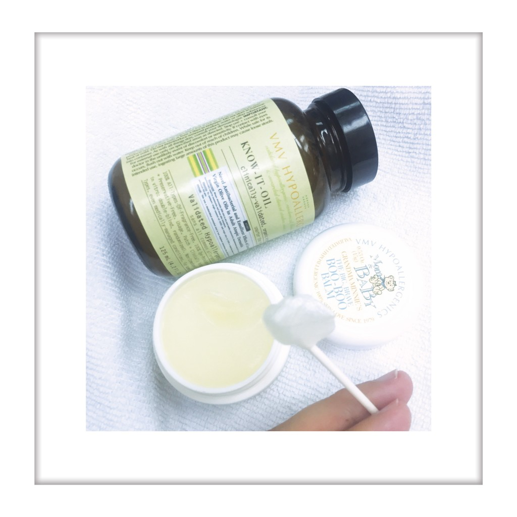 Instagram-LVB-BooBooApply-GetBalm-Aug2015-FrameWhiteBorder-20160330