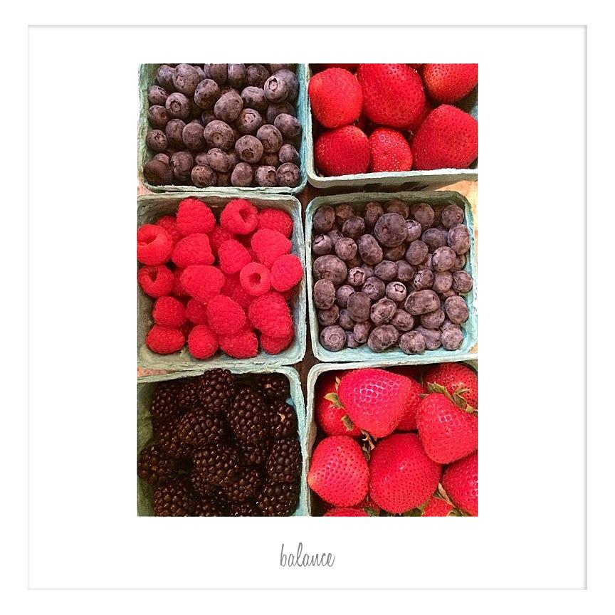 InSKIN-CalmRosacea-BerriesWtext-20160401