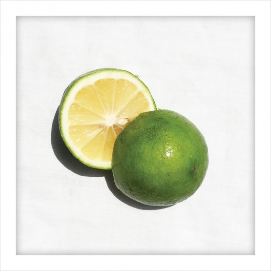 LEMON, LIME: Allergen or Not An Allergen?