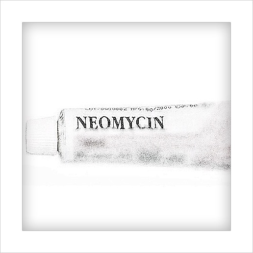 NEOMYCIN: Allergen or Not An Allergen?