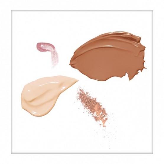 Treat Your Makeup Like Skincare