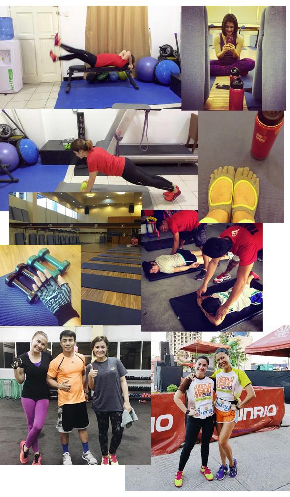 CamillePrats-fitness
