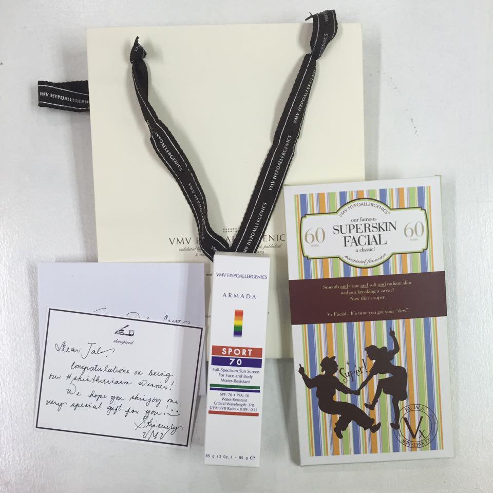 TalDelaCruz-Gift