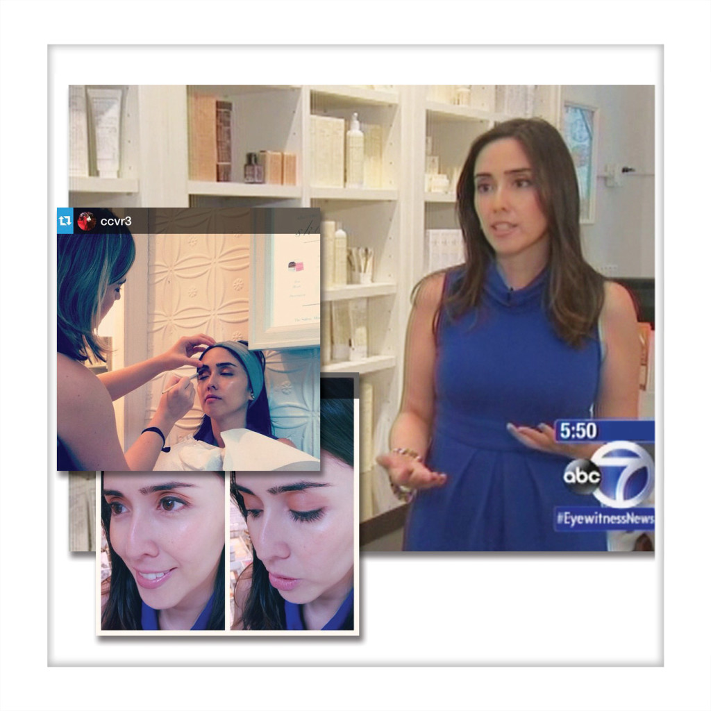 ccvr-abc7tv-makeupscreenshots-inskindec2014jan2015-wframe-20140919