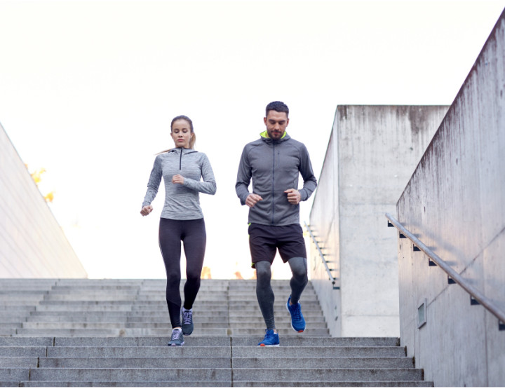 A Dermatologist Shares Another Reason to Keep Your Resolutions