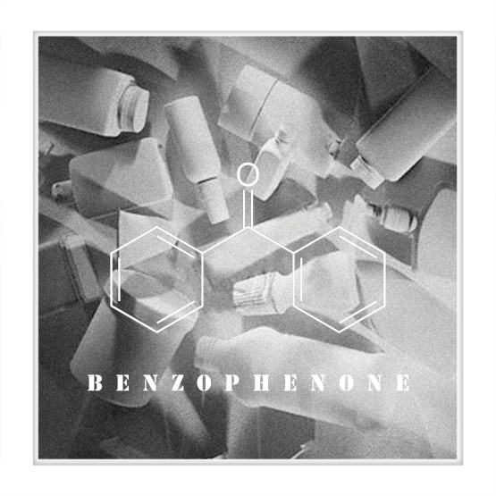 BENZOPHENONES: Allergen or Not An Allergen?