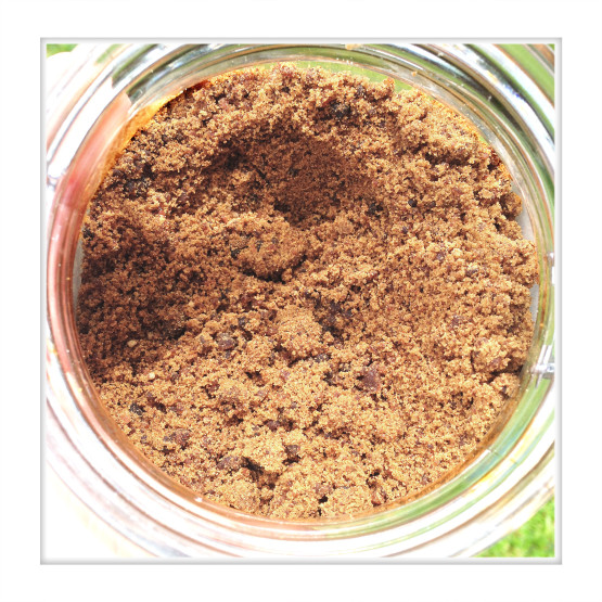 COCONUT SUGAR: Allergen or Not An Allergen?