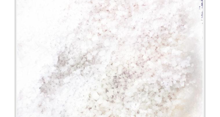SALT: Allergen or Not An Allergen?