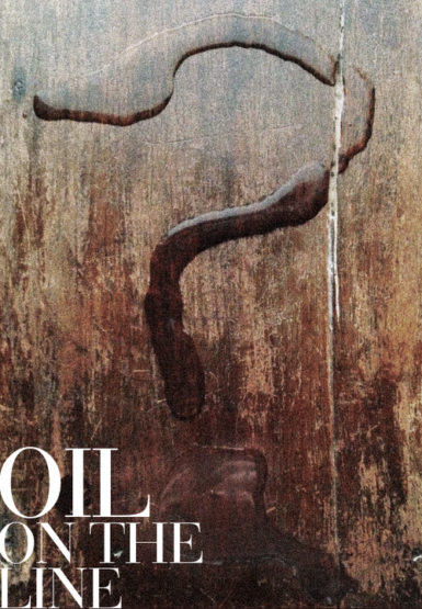 """Oil"" On the Line: Argan Oil vs. Coconut Oil"