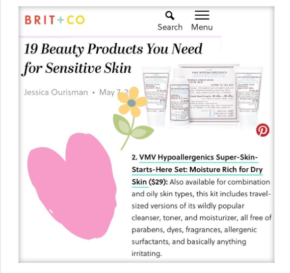 SuperSkin-Starts-Here Set - Brit + Co Magazine