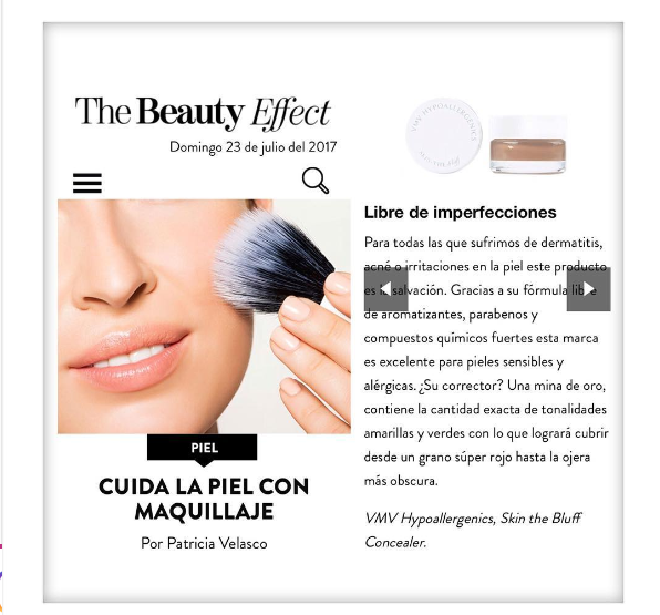 Skin-The-Bluff – The Beauty Effect