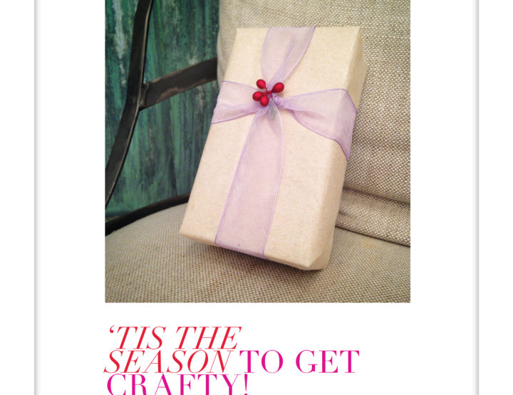 Gifting Ideas To Put Smiles On Faces Even Before The Unwrapping Starts!