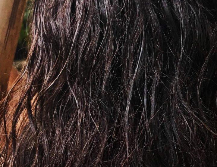 HAIR DYE: Allergen or Not An Allergen?