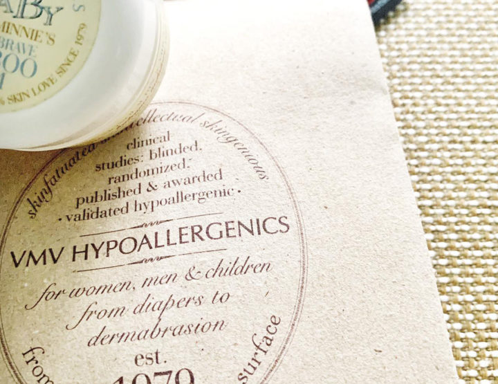 Is Cheap Skincare Ok For Eczema? How To Care For Sensitive Skin On a Tight Budget