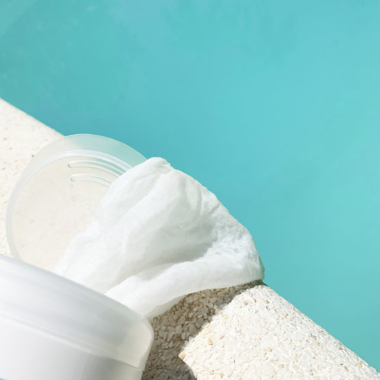 DISINFECTING BLEACH: Allergen or Not An Allergen?