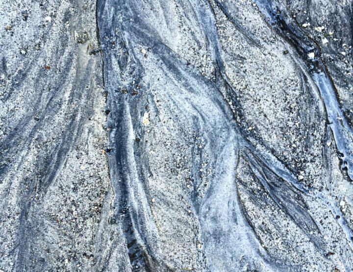 PUMICE (Volcanic Rock): Allergen or Not An Allergen?